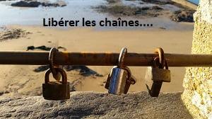 Cercle de Femmes - Bretagne - France