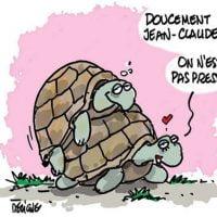 Sexualité consciente - sexualité sacrée - Bretagne - France