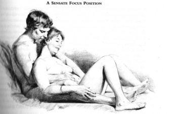 initiation au massage tantrique couple
